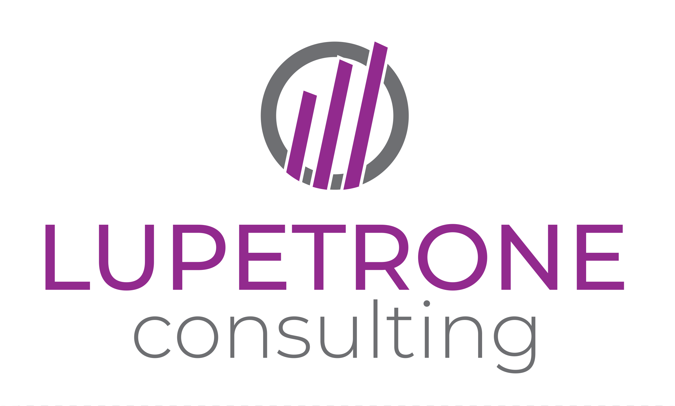 Lupetrone Consulting
