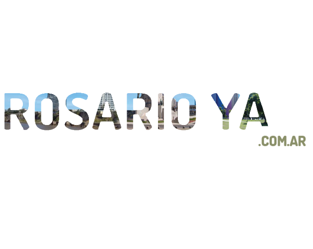 Rosario Ya