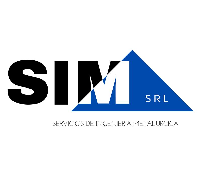 SIM SRL